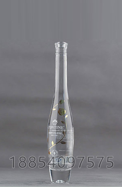 冰酒瓶-001