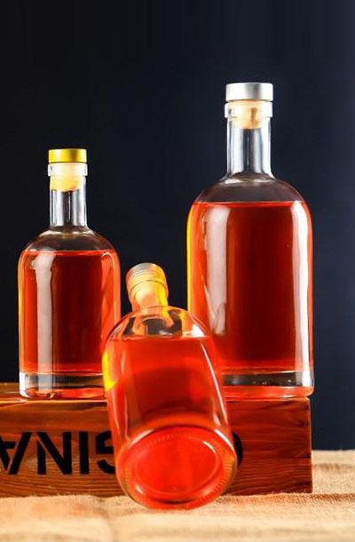 冰酒瓶-003