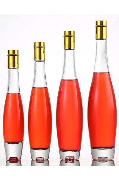 冰酒瓶-004