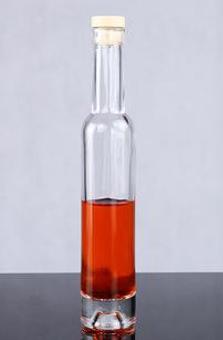 冰酒瓶-006