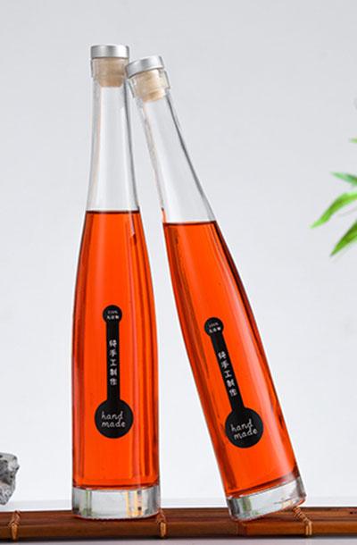 冰酒瓶-008