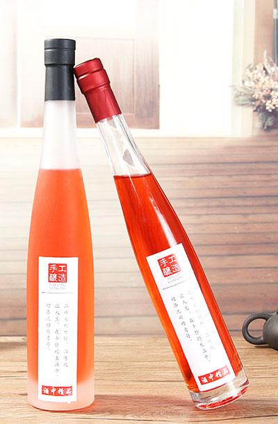 冰酒瓶-009