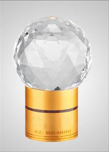 玻璃蓋-004