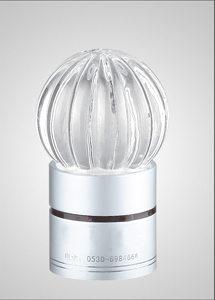 玻璃蓋-006
