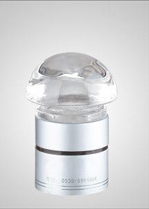 玻璃蓋-008