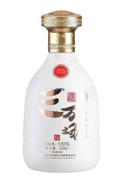 噴涂瓶-001