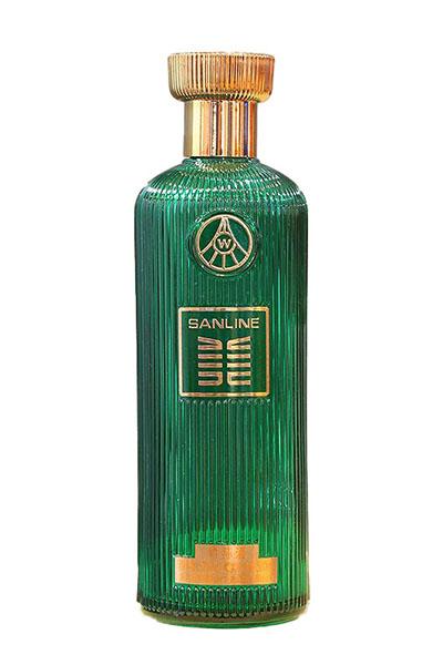 噴涂瓶-002