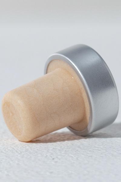 高分子塞-003
