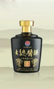 大壇瓶-003