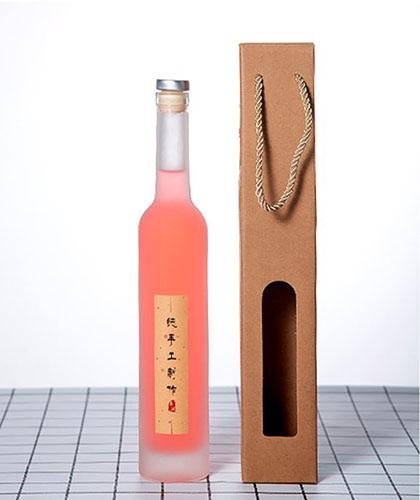 蒙砂瓶-010
