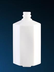乳白瓶-010