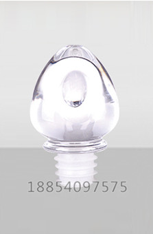 水晶玻璃蓋-001