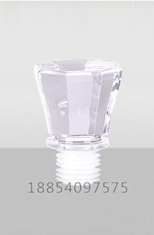 水晶玻璃蓋-005