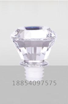 水晶玻璃蓋-007