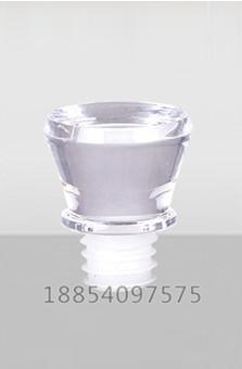 水晶玻璃蓋-008