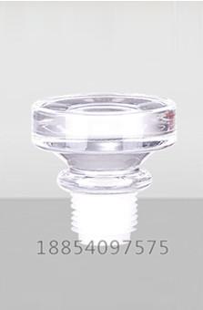 水晶玻璃蓋-009