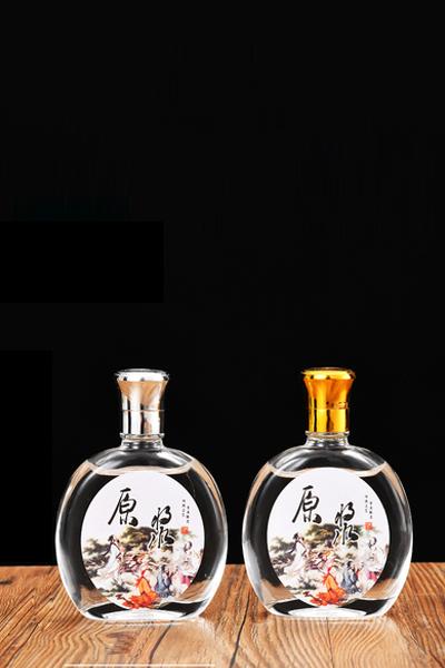 小容量瓶-006