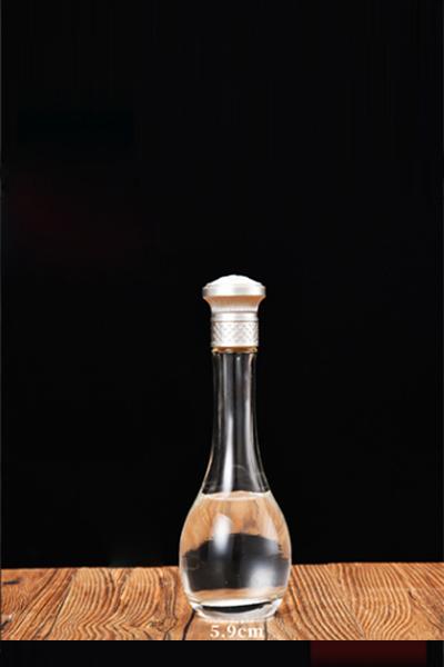 小容量瓶-009