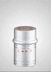 氧化鋁瓶蓋-008