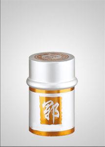氧化鋁瓶蓋-009