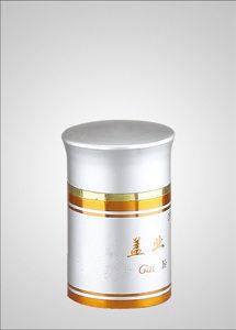 氧化鋁瓶蓋-010
